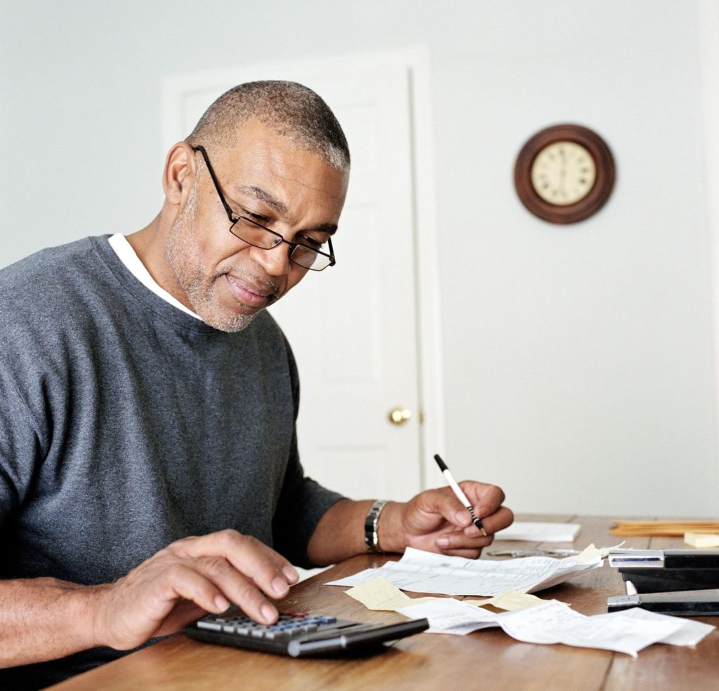 Property Tax Arrears Solutions