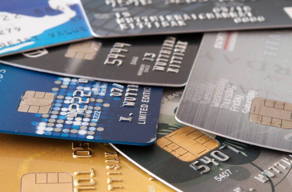 Mortgage Refinance To Fix Poor Credit