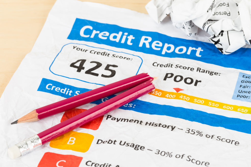 got-poor-credit-bad-credit-mortgage-options-are-available