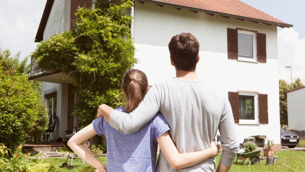 Bad Credit Mortgage Broker