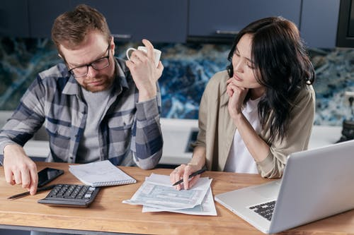 7 Benefits of Emergency Debt Consolidation Loans for Homeowners