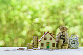 Ultimate Guide to Lowering High-Interest Debt: Mortgage Refinancing